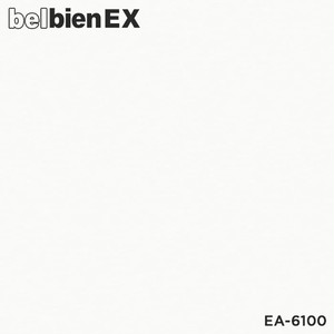 カッティング用シート ベルビアン 屋外耐候性・耐汚染性シート ベルビアンEX (1,220mm幅) EA-6100