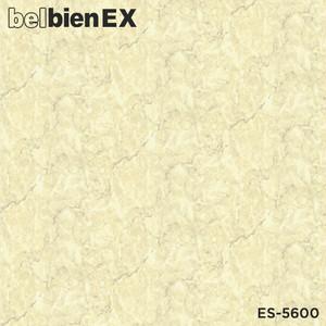 カッティング用シート ベルビアン 屋外耐候性・耐汚染性シート ベルビアンEX (1,220mm幅) ES-5600