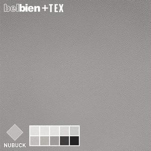 カッティング用シート ベルビアン プラステックス NUBUCK (ヌバック) 1220mm幅