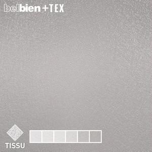 カッティング用シート ベルビアン プラステックス TISSU (ティシュ) 1220mm幅