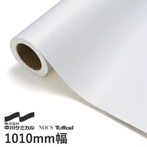 中川ケミカル カッティングシート NOCS 1010mm巾 ng-95