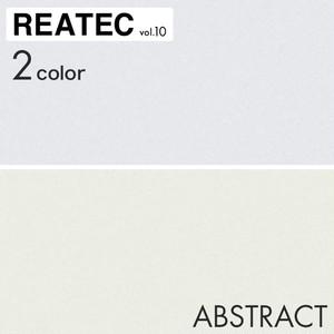 カッティング用シート サンゲツ リアテック ABSTRACT 抽象 パールサンド