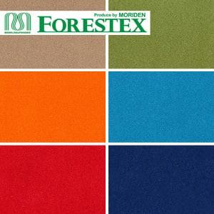 大幅値下げ!!FORESTEX 椅子張り生地 Standard Fabrics マキシム 150cm巾