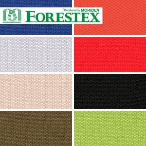 大幅値下げ!!【手洗い可】FORESTEX 椅子張り生地 Standard Fabrics マスト 137cm巾