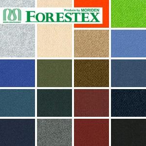 大幅値下げ!!FORESTEX 椅子張り生地 Standard Fabrics フランク 135cm巾