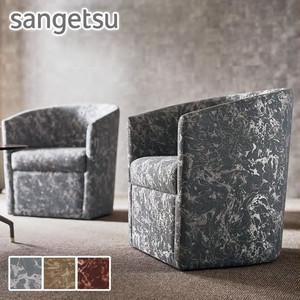 サンゲツ 椅子張り生地(ファブリック) Contemporary スペースマーブル