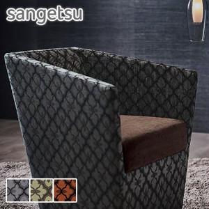 サンゲツ 椅子張り生地(ファブリック) Authentic ベテルギウス