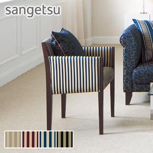 サンゲツ 椅子張り生地(ファブリック) Authentic オールドタイム