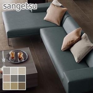 サンゲツ 椅子張り生地(ビニールレザー) Texture ティルリ UP721~UP729