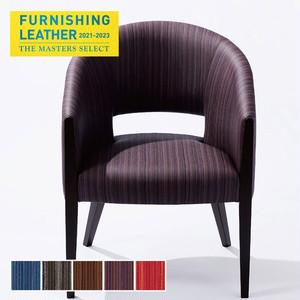 【防汚】ビニールレザー 椅子張り生地 シンコール やよい (幅122cm)