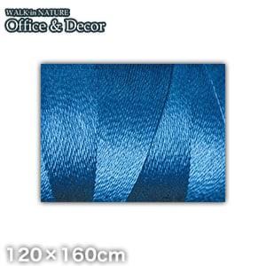 KLEEN-TEX オフィス用デザインマット Office & Decor Wool ウール 120×160cm