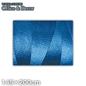 KLEEN-TEX オフィス用デザインマット Office & Decor Wool ウール 145×200cm
