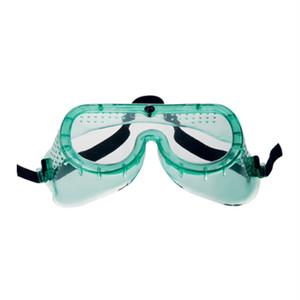 防じんメガネ A1-H