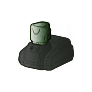 バッテリーパック BP-10.8Li