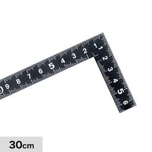 計測道具 カーペンター 快段目盛 30cm CB-15KD