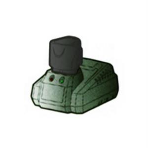 充電器 CH-30-10.8Li
