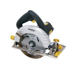 木工用電気丸のこ CS-147PA