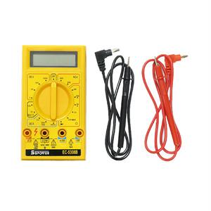 マルチメータ EC-5308B
