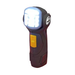 充電LEDライト LL-10.8Li
