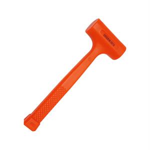 ショックレスハンマ SRH-450