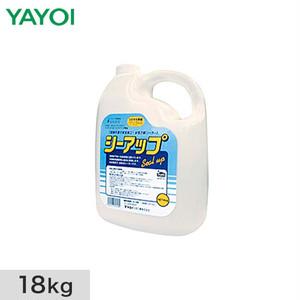 ヤヨイ化学 シーラー・プライマーシーアップ 18kg 227-401