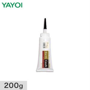 ヤヨイ化学 アースコーク 200g
