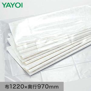 壁紙の乾燥防止用養生袋 カンガルーワイド