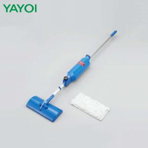 清掃工具・道具 ワックスマンDX 328-098