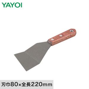 剥離道具材 ツイスパー
