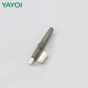 計測道具 ワンプッシュ 422-251