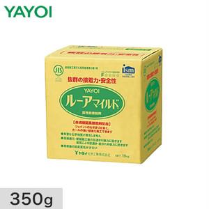 壁紙施工用でん粉系接着剤 ルーアマイルド 350g 711-405