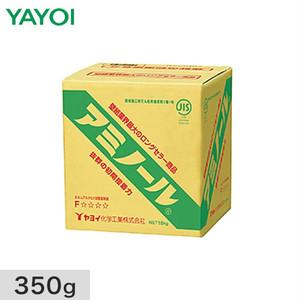 壁紙施工用でん粉系接着剤 アミノール 350g 711-505