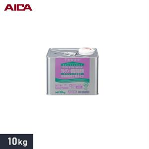 フローリング専用ボンド(接着剤) アイカ 直貼り用(10kg)JW-280PRO