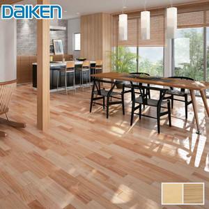 DAIKEN(ダイケン) WPC床材 日本の樹 (床暖房対応) 1坪