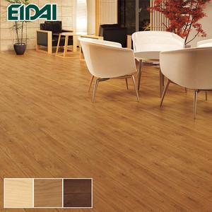 EIDAI(エイダイ) セーフケアダイレクトTN <床暖房対応> 1坪