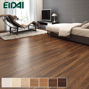 EIDAI(エイダイ) セーフケアダイレクト 接着施工用 <床暖房対応> 0.5坪