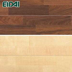 EIDAI(エイダイ) 銘樹ダイレクト ブロックタイプ <床暖房対応> 1坪