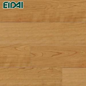 EIDAI(エイダイ) 銘樹ダイレクト ワンピースタイプ ブラックチェリー <床暖房対応> 1坪
