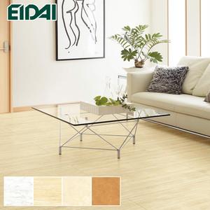 EIDAI(エイダイ) アトムワイド455 <床暖房対応> 0.5坪