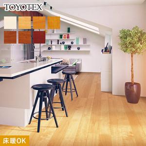 東洋テックス ダイヤモンドフロアー AAシリーズ(光沢度70%) (床暖房対応) 1坪