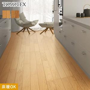 東洋テックス 天然銘木 JXシリーズ (光沢度30%) (床暖房対応) 1坪