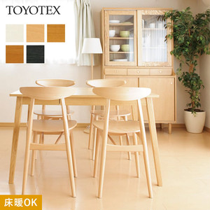 東洋テックス ダイヤモンドフロアー SHシリーズ(光沢度30%) (床暖房対応) 防音フロア 1坪