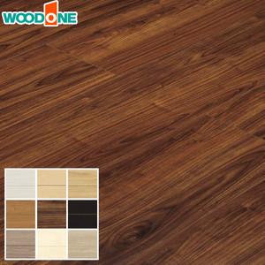 ウッドワン スタンダード コンビットリアージュ152木目柄 <床暖房対応> 1坪