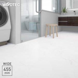 朝日ウッドテック アネックス サニタリー455 (床暖可) 0.5坪