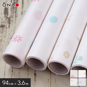 ファッション障子紙 94cm×3.6m