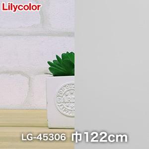 ガラスフィルム 窓の保護や目隠しに リリカラ 機能性タイプ LG-45306 巾122cm