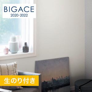 【のり付き壁紙】シンコール BIGACE 塗り壁・石目調 トルアレル BA5509