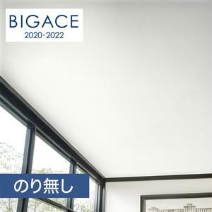 【のり無し壁紙】シンコール BIGACE 塗り壁・石目調 BA5522