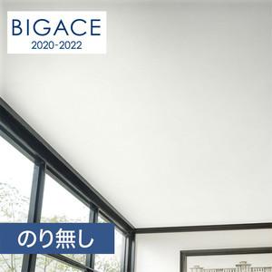 【のり無し壁紙】シンコール BIGACE 織物調 BA5527