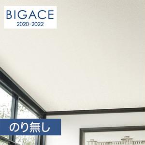 【のり無し壁紙】シンコール BIGACE 塗り壁・石目調 BA5529